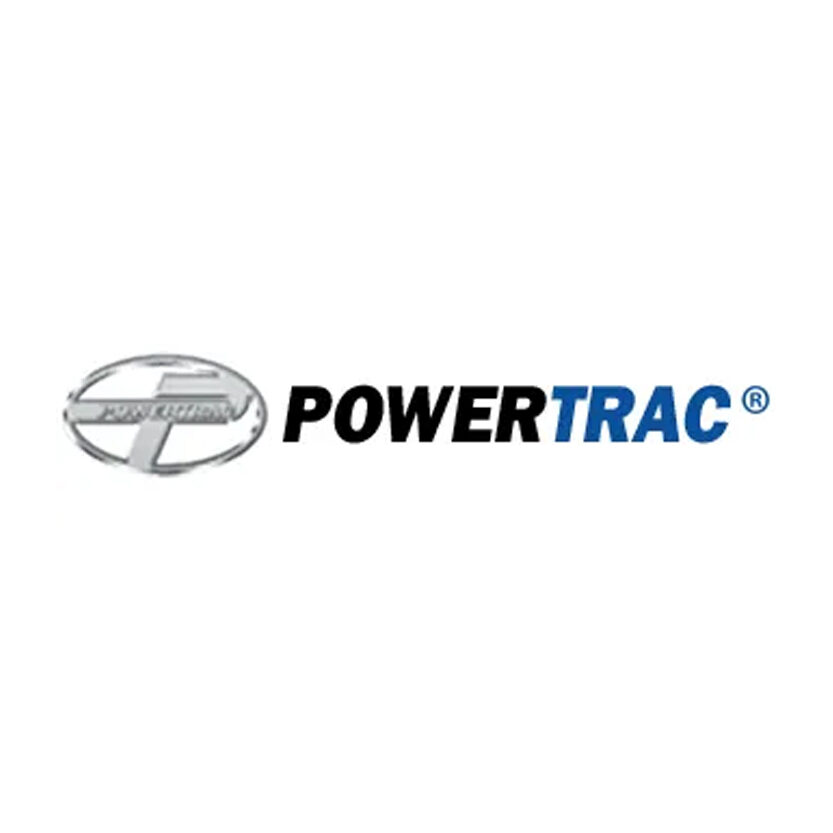 powertrac.jpg