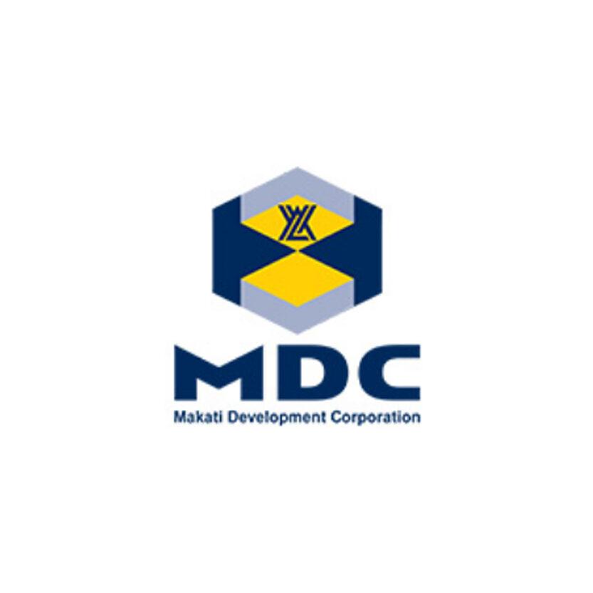 mdc.jpg