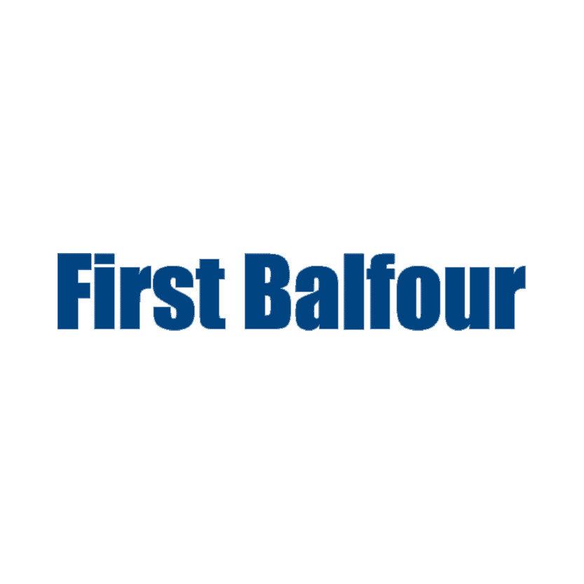 firstbalfour.jpg