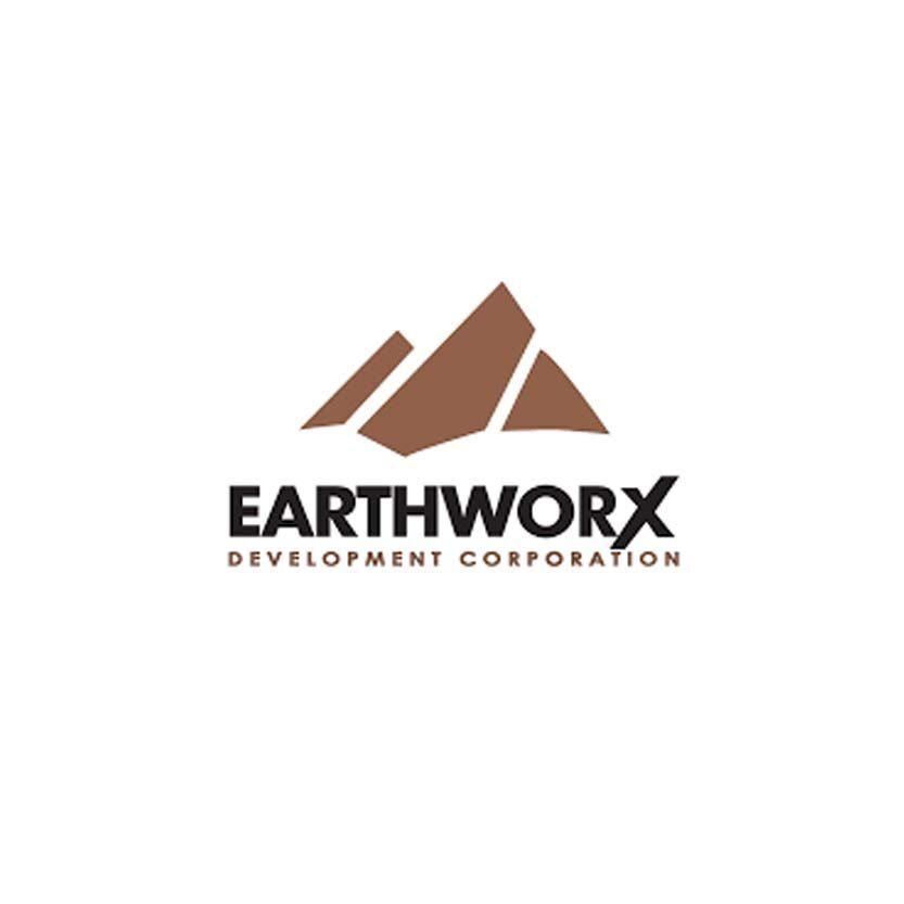 earthworx.jpg