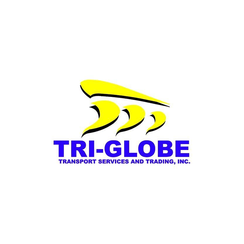 triglobe.jpg