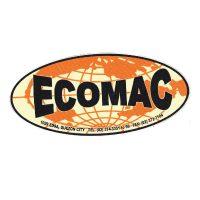 ecomac.jpg