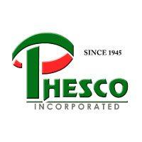 Phesco.jpg