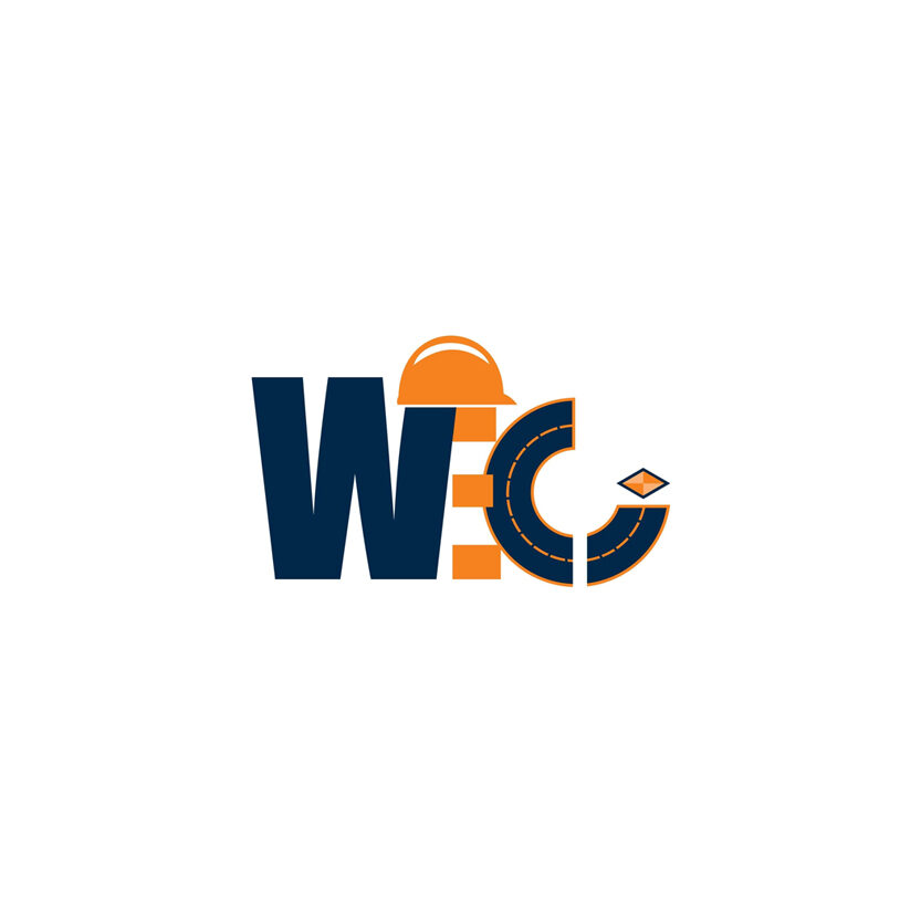 wec.jpg