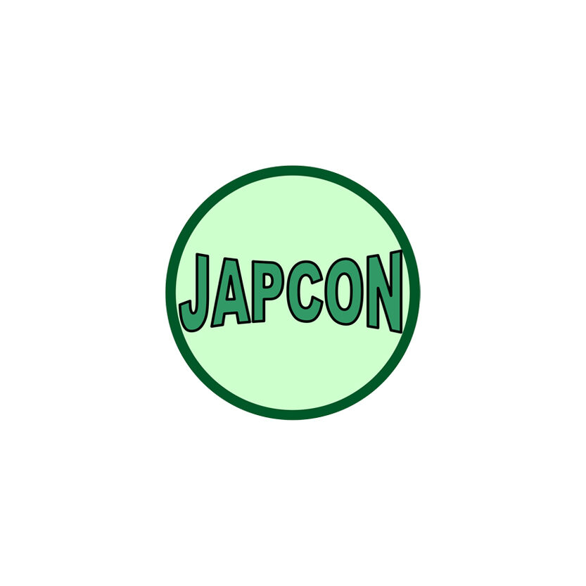 japcon.jpg
