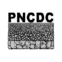 PNCDC.jpg