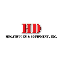 HD-Megatrucks-&-Equipment,-Inc..jpg