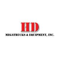 HD-Megatrucks-&-Equipment,-Inc..jpg