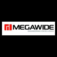 Megawide.png