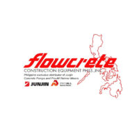 flowcrete.jpg