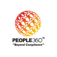 people360.jpg