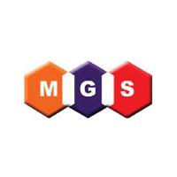 mgs.jpg