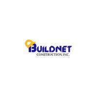 buildnet.jpg