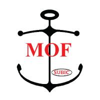 mof.jpg