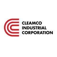cleamco.jpg