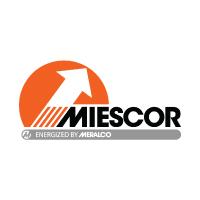 miescor.jpg